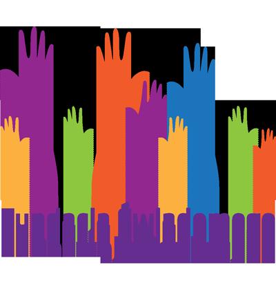 Fundacja Świadomego Rozwoju Edukacji